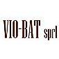 logo Vio-bat SPRL