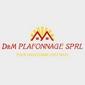 DM Plafonnage Logo