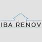 Logo Iba Renov