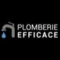 PLOMBERIE EFFICACE - Dinant