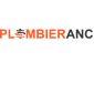 logo Plombier ANC