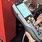 appareil pour mesurer la consommation d'eau