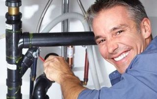 Réparation tuyau et canalisations