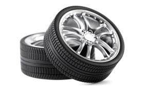 marchand de pneu Liège