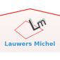 Logo Lauwers Michel