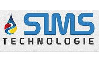 logo sims technologie