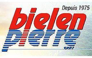 Logo Pierre Bielen SPRL