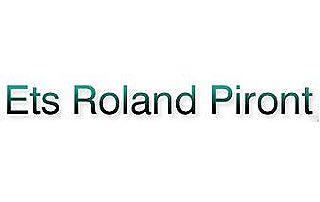 ROLAND PIRONT - Bastogne