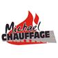 logo michael chauffage
