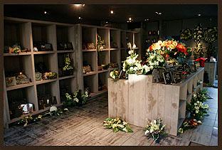 Pompes funèbres Tournai