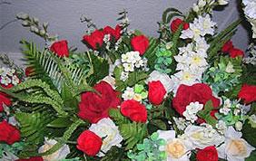 pompes funèbres philippeville