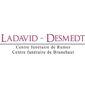 Logo Ladavid Desmedt