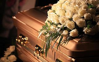 funérailles lequeu-roger