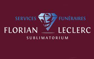 FLORIAN LECLERC - Bordeaux