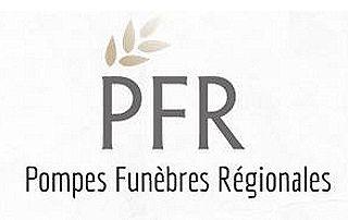 POMPES FUNEBRES REGIONALES - Bordeaux