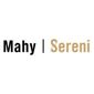 logo pompes funèbres mahy