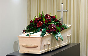 pompes funèbres bruxelles