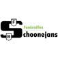 Logo Schoonejans