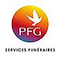 logo PFG services funéraires