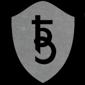 Logo pompes funèbres Top Beghin