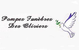 PF DES OLIVIERS - Nice