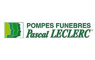 PASCAL LECLERC - Saint-Laurent-du-Var