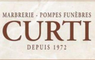 CURTI - Cannes La Bocca