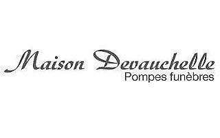 Logo Maison Devauchelle