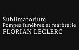 FLORIAN LECLERC - Cannes