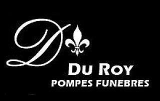 DU ROY - La Grande Motte