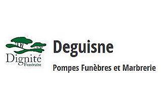 DEGUISNE - Tourcoing