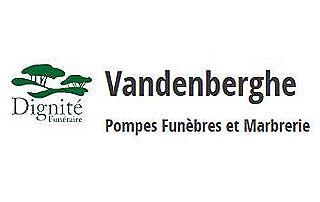 VANDENBERGHE - Roubaix