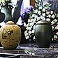 fleurs pour obsèques