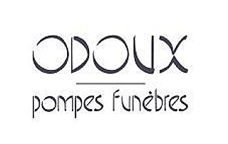 POMPES FUNEBRES ODOUX - Tourcoing