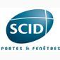 Logo SCID