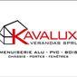 Logo Kavalux