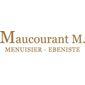 Logo Maucourant