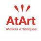 Logo AtArt