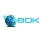 Logo BDK Stages