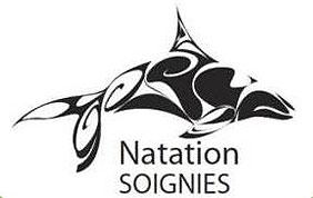 ORCA NATATION SOIGNIES