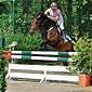 Hertog Jan Horse Riding Club II