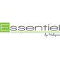 Logo Essentiel