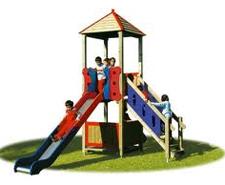 Jeux et jouets pour enfants