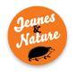 Logo Jeunes et Nature
