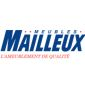Logo Meubles Mailleux