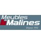 Logo Meubles Malines
