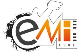 EMI - Liège