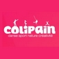 Colipain Logo