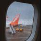 avion-orange