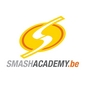 Smash Academy Logo